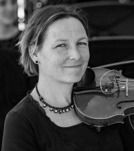 Eva Pelgrom